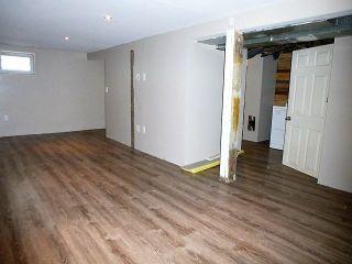 Photo 18: 11638 90 Street in Edmonton: Zone 05 House for sale : MLS®# E4246909