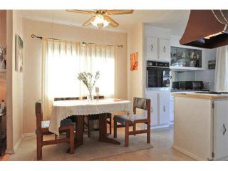 Photo 6: 18 8560 156 STREET in Surrey: Fleetwood Tynehead Manufactured Home for sale : MLS®# R2042111