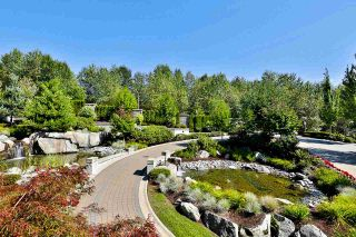 Photo 32: 308 7478 BYRNEPARK Walk in Burnaby: South Slope Condo for sale (Burnaby South)  : MLS®# R2578534