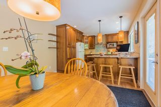 Photo 7: 7937 Northwind Dr in : Na Upper Lantzville House for sale (Nanaimo)  : MLS®# 878559