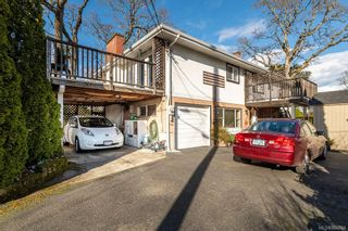 Photo 39: 1495 Shorncliffe Rd in : SE Cedar Hill House for sale (Saanich East)  : MLS®# 866884