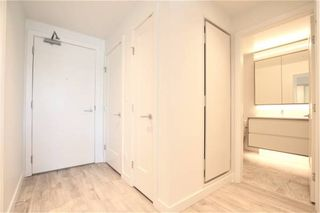 Photo 15:  in Burnaby: Brentwood Park Condo for rent (Burnaby North)  : MLS®# AR146