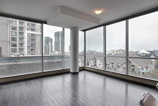 Photo 7: 601 135 13 Avenue SW in Calgary: Beltline Apartment for sale : MLS®# A1118450