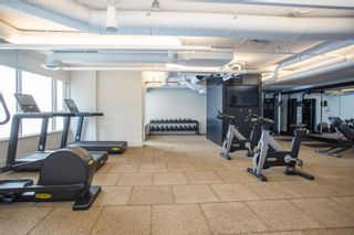 Photo 28: 1702 885 CAMBIE STREET in Vancouver: Yaletown Condo for sale (Vancouver West)  : MLS®# R2615412