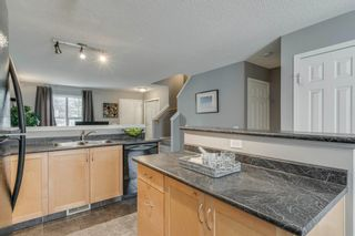 Photo 10: 56 Elgin Gardens SE in Calgary: McKenzie Towne Row/Townhouse for sale : MLS®# A1009834