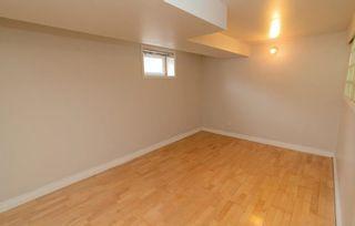 Photo 29: 10161 92 Street in Edmonton: Zone 13 House for sale : MLS®# E4262113