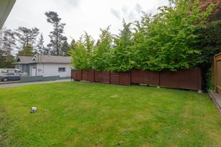 Photo 26: 1191 Munro St in : Es Saxe Point House for sale (Esquimalt)  : MLS®# 874494