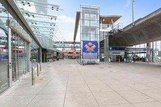 """Photo 15: 2135-2145 4000 NO. 3 Road in Richmond: West Cambie Retail for sale in """"Aberdeen Square"""" : MLS®# C8039351"""