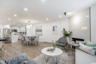 "Photo 15: 106 3183 ESMOND Avenue in Burnaby: Central BN Condo for sale in ""Winchelsea"" (Burnaby North)  : MLS®# R2618280"