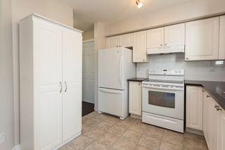"Photo 7: 301 888 GAUTHIER Avenue in Coquitlam: Coquitlam West Condo for sale in ""LA BRITTANY"" : MLS®# R2058827"