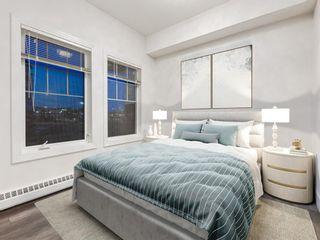 Photo 21: 202 60 ROYAL OAK Plaza NW in Calgary: Royal Oak Apartment for sale : MLS®# A1026611