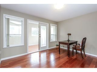 Photo 14: 7687 MARY AVE - LISTED BY SUTTON CENTRE REALTY in Burnaby: Edmonds BE House for sale (Burnaby East)  : MLS®# V1126167