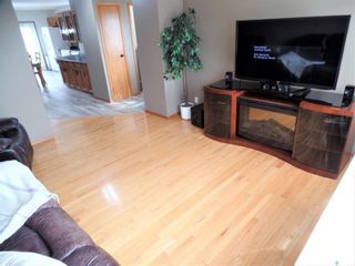 Photo 6: 4809 Post Street in Macklin: Residential for sale : MLS®# SK848948
