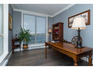 Photo 8: 419 15988 26 AVENUE in Surrey: Grandview Surrey Condo for sale (South Surrey White Rock)  : MLS®# R2131136