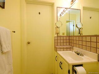 Photo 14: 469 Sturdee St in VICTORIA: Es Esquimalt House for sale (Esquimalt)  : MLS®# 817896