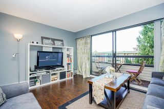 """Photo 20: 204 1048 KING ALBERT Avenue in Coquitlam: Central Coquitlam Condo for sale in """"BLUE MOUNTAIN MANOR"""" : MLS®# R2560966"""
