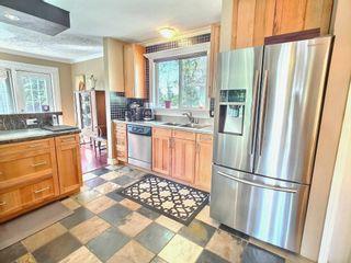 Photo 9: 10704 130 Street in Edmonton: Zone 07 House for sale : MLS®# E4247441