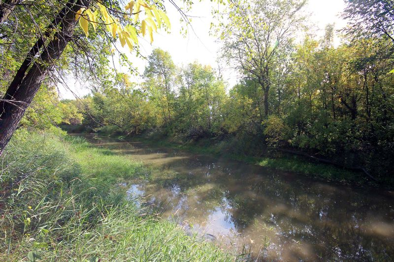 FEATURED LISTING: 7 Sand River Drive Lorette