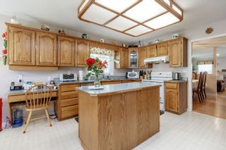Photo 9: 13678 91 Avenue in Surrey: Bear Creek Green Timbers House for sale : MLS®# R2384528