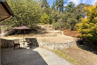 Photo 14: 1204 Politano Pl in VICTORIA: SW Strawberry Vale House for sale (Saanich West)  : MLS®# 822963