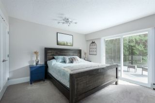 Photo 15: 1477 MILL Street in North Vancouver: Lynn Valley House for sale : MLS®# R2559317