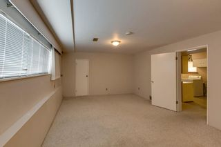 """Photo 13: 15159 DOVE Place in Surrey: Bolivar Heights House for sale in """"BIRDLAND"""" (North Surrey)  : MLS®# R2136930"""