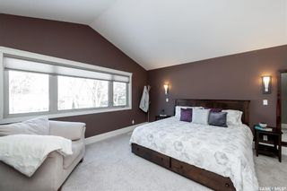 Photo 19: 502 4th Street East in Saskatoon: Buena Vista Residential for sale : MLS®# SK841845