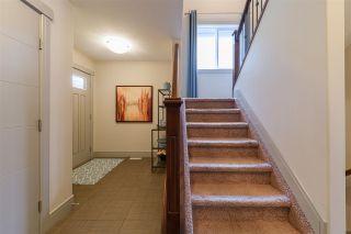 Photo 4: 12248 170 Avenue in Edmonton: Zone 27 House for sale : MLS®# E4246054