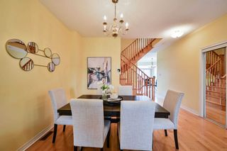 Photo 8: 67 Oland Drive in Vaughan: Vellore Village House (2-Storey) for sale : MLS®# N5243089