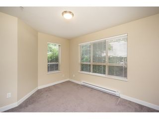 """Photo 16: C113 8929 202 Street in Langley: Walnut Grove Condo for sale in """"The Grove"""" : MLS®# R2189548"""