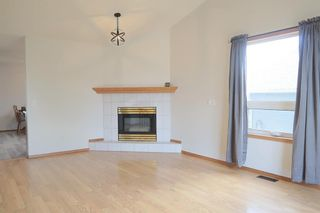 Photo 10: 170 Tipping Close SE: Airdrie Detached for sale : MLS®# A1121179