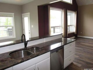 Photo 5: 220 Churchill Lake Drive in Buffalo Narrows: Residential for sale : MLS®# SK849845