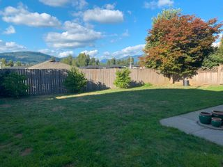 Photo 35: 33163 HAWTHORNE Avenue in Mission: Mission BC House for sale : MLS®# R2619990