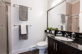 Photo 25: 203 1637 E PENDER STREET in Vancouver: Hastings Condo for sale (Vancouver East)  : MLS®# R2544931