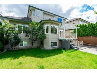 Photo 18: 5151 223B Street in Langley: Murrayville House for sale : MLS®# R2279000