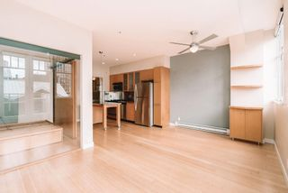 """Photo 10: 506 1072 HAMILTON Street in Vancouver: Yaletown Condo for sale in """"CRANDALL"""" (Vancouver West)  : MLS®# R2619002"""