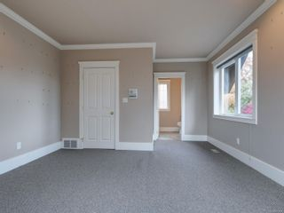 Photo 47: 407 Newport Ave in : OB South Oak Bay House for sale (Oak Bay)  : MLS®# 871728