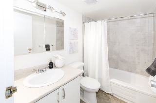 """Photo 23: 1501 9595 ERICKSON Drive in Burnaby: Sullivan Heights Condo for sale in """"Cameron Tower"""" (Burnaby North)  : MLS®# R2525113"""