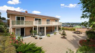 Photo 3: House for sale : 6 bedrooms : 13224 Mango Dr in Del Mar