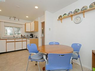 Photo 8: C 3972 Cedar Hill Cross Rd in VICTORIA: SE Maplewood Row/Townhouse for sale (Saanich East)  : MLS®# 798157