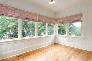 Photo 16: 1651 Chestnut Street in Halifax: 2-Halifax South Residential for sale (Halifax-Dartmouth)  : MLS®# 202119087