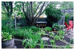 Photo 32: 371 Scenic Glen Place NW in Calgary: Scenic Acres Detached for sale : MLS®# A1089933