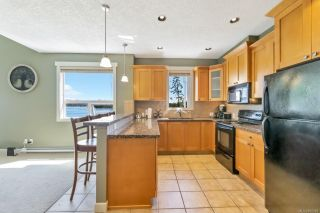 Photo 35: 103 6971 West Coast Rd in : Sk Whiffin Spit Recreational for sale (Sooke)  : MLS®# 852003