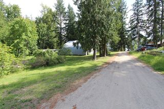 Photo 7: 5306 Squilax Anglemont Road in Celista: North Shuswap Land Only for sale (Shuswap)  : MLS®# 10118679