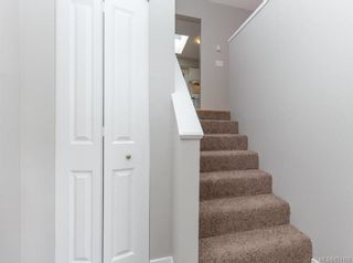 Photo 11: 2859 Churchwood Pl in : La Glen Lake House for sale (Langford)  : MLS®# 851155