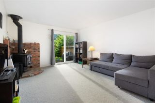 """Photo 5: 18 39752 GOVERNMENT Road in Squamish: Northyards Townhouse for sale in """"MOUNTAINVIEW MANR"""" : MLS®# R2593679"""