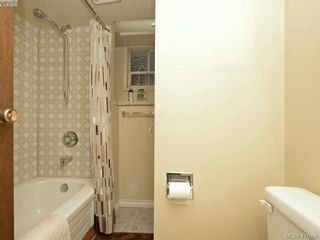 Photo 17: 982 Glenview Pl in VICTORIA: La Glen Lake House for sale (Langford)  : MLS®# 814984