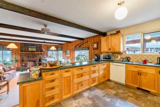 Photo 17: 7018 Highway 97A: Grindrod House for sale (Shuswap)  : MLS®# 10218971