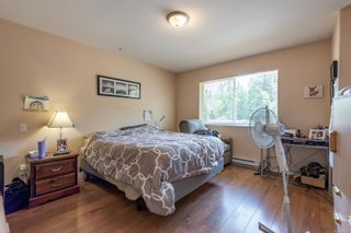 Photo 18: A 677 Otter Rd in : CR Campbell River Central Half Duplex for sale (Campbell River)  : MLS®# 881477