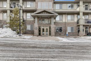 Photo 18: 108 48 Panatella Road NW in Calgary: Panorama Hills Apartment for sale : MLS®# A1063178